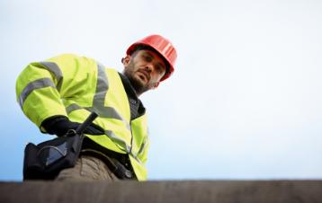feature-img-src-inspections-surveys