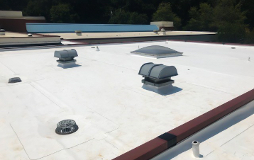 feature-img-src-roof-drains-vents-v2