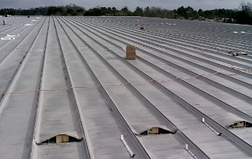 feature-img-src-roof-repairs-v2