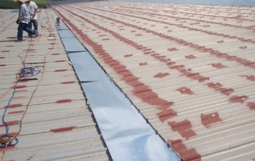 feature-img-src-roof-repairs-r1