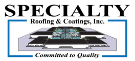 Specialty Roofing & Coatings